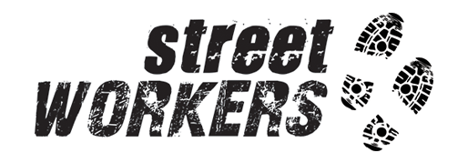 Verein Streetworkers